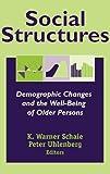 Social Structures, K. Warner et al Schaie, 0826124070