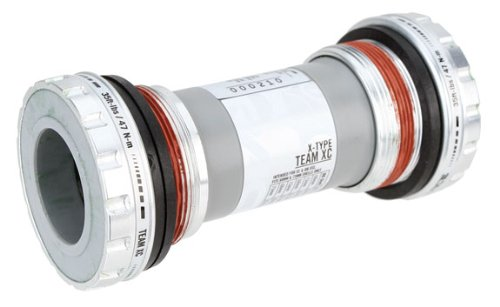 Race Face Team X-Type BB Cups, 68/73mm