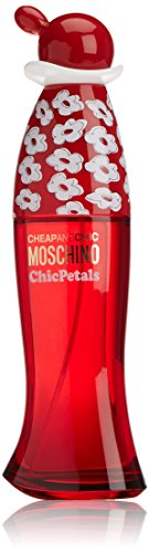 moschino-cheap-and-chic-petals-edt-spray-for-women-34-ounce