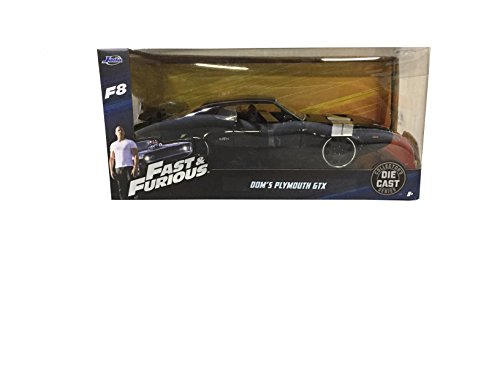 jada-toys-fast-furious-8-diecast-doms-plymouth-gtx-vehicle-124-scale