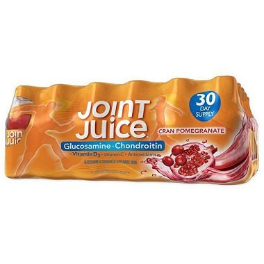 best joint supplements Joint Juice Supplement