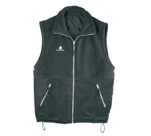 Pile Guitex Waistcoat XL by MARINER