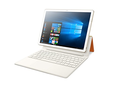 Huawei MateBook E Intel 12 inch IPS SSD Convertible Gold