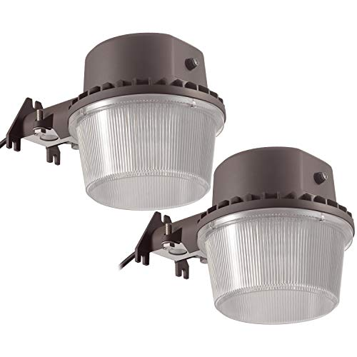 Area Lighting Led in US - 6