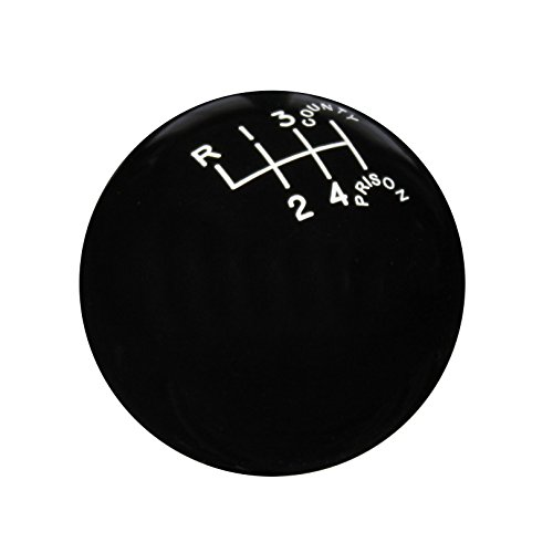Traditional Series 13 Ball Shift Knob Speed Dawg SK013-TS