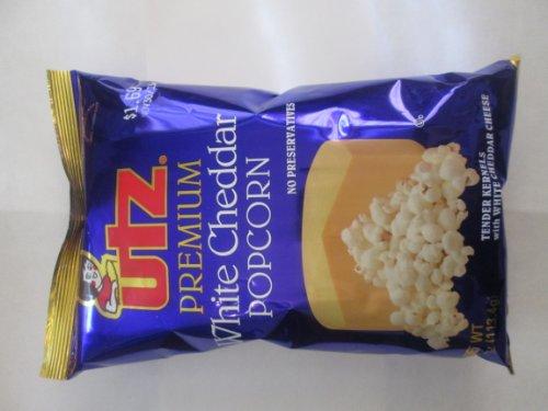 utz popcorn - 2