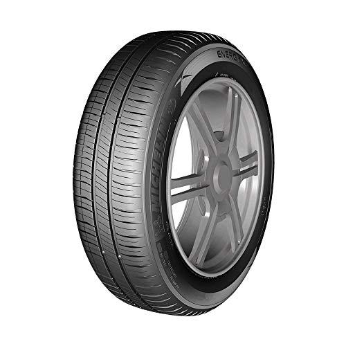 Pneu Michelin Aro Energy 70r14