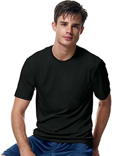 Hanes Mens Cool Dri Performance T-Shirt