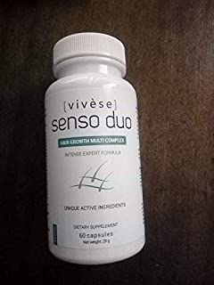 vivese senso duo oil 3 farmacia