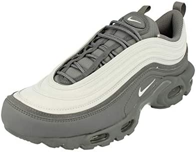 nike air max plus 97 cool grey pure platinum