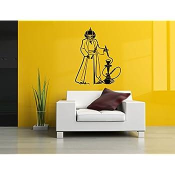 Amazon Com Boodecal Vinyl Sticker Decal Wall Decor Poster