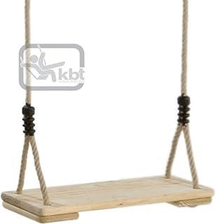 modele de balancoire en bois fabulous modele de. Black Bedroom Furniture Sets. Home Design Ideas