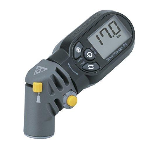 tire gauge presta - 1