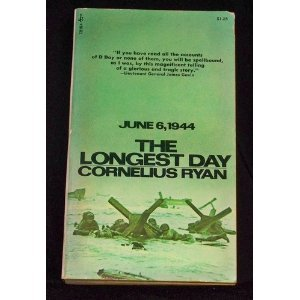 Download June 6, 1944 The Longest Day book pdf | audio id