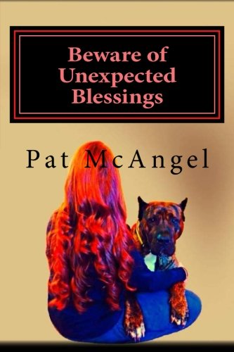 Read Online Beware of Unexpected Blessings: Beware of Unexpected Blessings (Volume 1) pdf