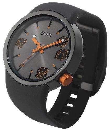 odm-watches-cubic-black-orange