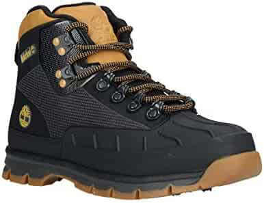Shopping 13 Timberland Boots Shoes Men Clothing