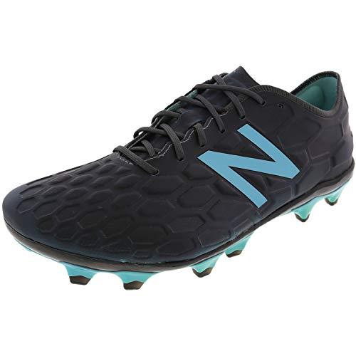New Balance – Zapatos para Hombre