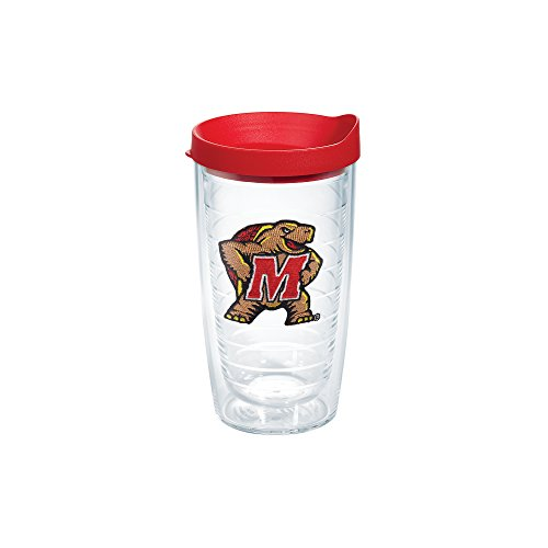 Tervis 1079567 Maryland University Individual product image