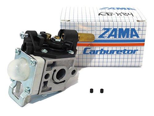 - OEM Zama CARBURETOR Carb RB-K84 Echo HCA PAS PE PPT SHC SRM 265 / 266 Series