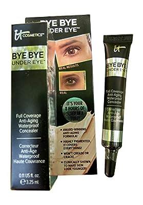 It Cosmetics Bye Bye