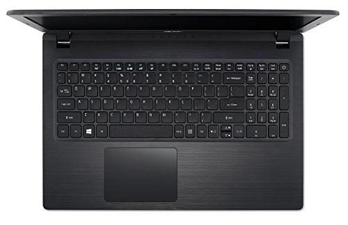 41ydyiGU14L - Acer Aspire A315-31-C58L Notebook with Intel Celeron N3350, 4GB 1TB HDD