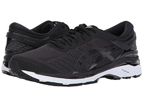 asics-mens-gel-kayano-24-running-shoes-black-phantom-white-13-medium-us