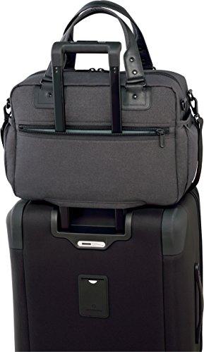 Victorinox Victorinox 323255 01 Victorinox 01 Handbag Geneva Geneva 323255 Geneva Handbag gq7ORw1q