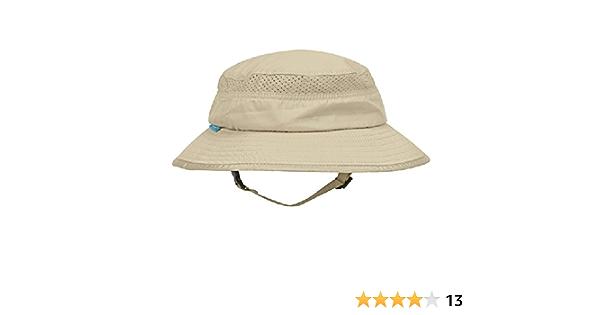 Girl/'s Medium Flannel Nursery Rhymes Sun Hat
