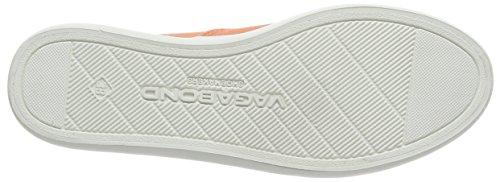 Sneakers Light Women's Orange Apricot Top Keira Low 44 Vagabond qHaOga