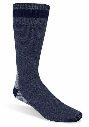 wigwam-sub-zero-sock-navy-large