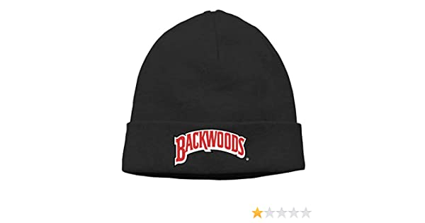 GDSG5/&4 El Paso Strong Women and Men Thick Winter Ski Beanie Hat