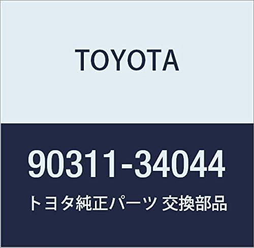 Toyota 90311-40036 Auto Trans Output Shaft Seal
