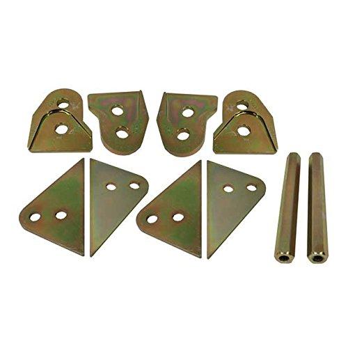 Kit - PLK1SPT-03 +2