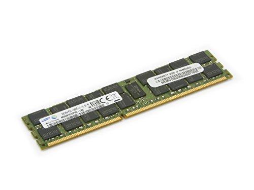 Supermicro 8GB DDR3 SDRAM Memory Module MEM-DR380L-SL12-ER16