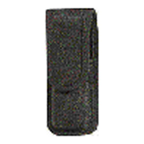 Accumold Single Magazine (Bianchi 7303V AccuMold Single Magazine/Knife Pouch Velcro Size 1 17426)