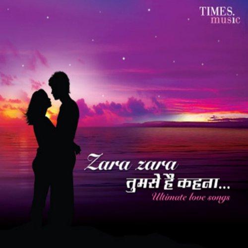 Naino Bat Dawnload Song: Na Jane Kya Bat Hai Tujhme By Manoj Maurya On Amazon Music