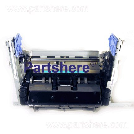 HP C7085-69006-R HP 4500/4550 ITB Drawer