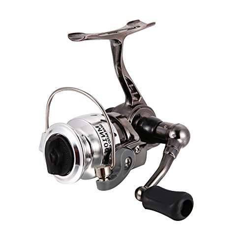 Isafish Spinning Weight Powerful Fishing