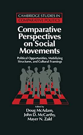 comparative social policy In this article we review theory and comparative and historical research on us social policy we discuss first the conceptual frameworks used to think about.