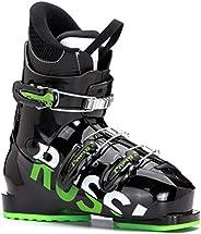 Rossignol Comp J3 Junior Ski Boot 2019