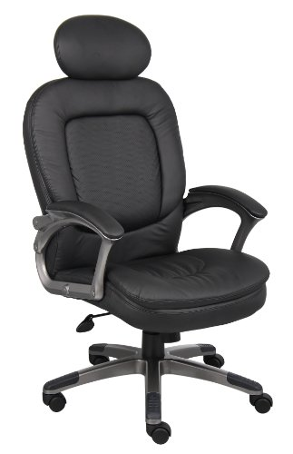 boss-office-products-b7101-executive-high-back-pillow-top-chair-with-headrest-in-black