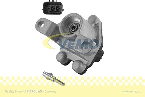Vemo V26-72-0023 Sensor velocidad