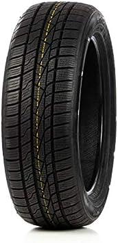 Reifen pneus Roadhog Rg as 01 165 65 R14 79T TL ganzjahresreifen autoreifen