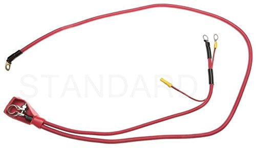 Bestselling Battery Cables