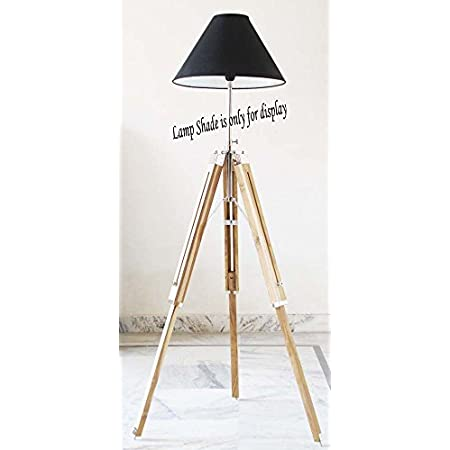 41ye7L0YNeL._SS450_ Coastal And Beach Floor Lamps