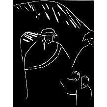 H I S P A N A: Poesie - Poesía /Spanisch - Deutsch (German Edition)