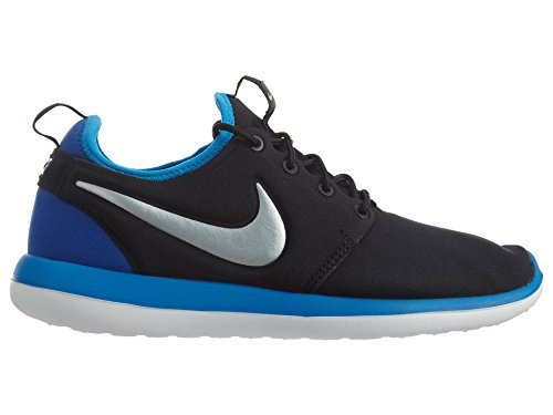 Nike Nike Gs Boys Boys Two Nike Roshe Roshe Roshe Gs Two 5rp5Pwn1qB