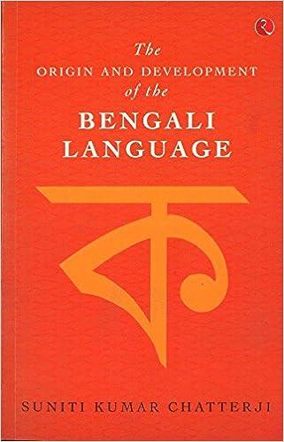 Bangla Western Book Pdf