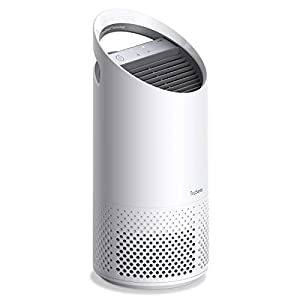 Gut Health Shop 41ye90GbT5L._SS300_ TruSens Air Purifier for Home | Filters Allergies, Pet Dander, Smoke, Odors, Germs, Bacteria, Dust, Mold, Pollen | HEPA…
